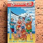 STRAND-CUP