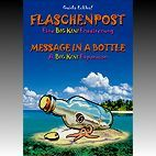 FLASCHENPOST - Eine BIG KINI Erweiterung - english rules included