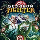 DUNGEON FIGHTER - deutsch
