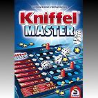 KNIFFEL MASTER