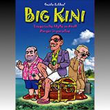 BIG KINI - english rules included