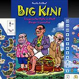 BIG KINI BASISSPIEL + ERWEITERUNG - english rules included