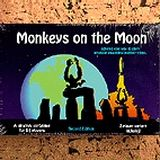 MONKEYS ON THE MOON, english edition