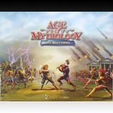 AGE OF MYTHOLOGY - deutsch