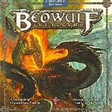 BEOWULF - The Legend - english edition