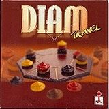 DIAM -Travel