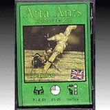 ATTA ANTS - Expansion 1