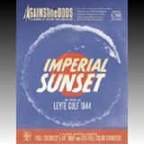 AGAINST THE ODDS 17: IMPERIAL SUNSET the battle of Leyte...