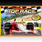 TOP RACE (Neuauflage des Klassikers)