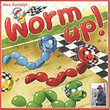 WORM UP