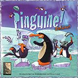PINGUINE! DELUXE! (PACKEIS AM POL)