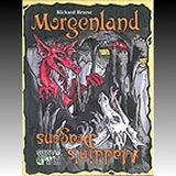 MORGENLAND (ALADDINS DRAGONS)