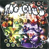 THE CLUB - New Edition (Deutsch)