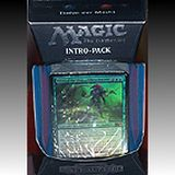 MAGIC: THE GATHERING - 2013 HAUPTSET Intro Pack Tiefen...