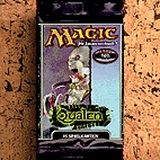 MAGIC: QUALEN - Booster