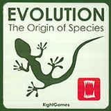 EVOLUTION: THE ORIGIN OF SPECIES