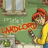 FRIESES LANDLORD (New edition 2013)