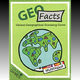 GEO FACTS (multilingual)
