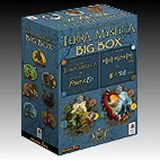 TERRA MYSTICA - BIG BOX (Deutsch)