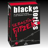 BLACK STORIES: SEBASTIAN FITZEK