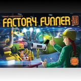 FACTORY FUNNER & BIGGER