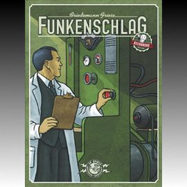 FUNKENSCHLAG (Recharged Version)